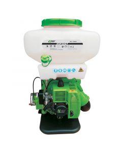 EXPERT XSP20GT - benzinmotoros permetező (20L)