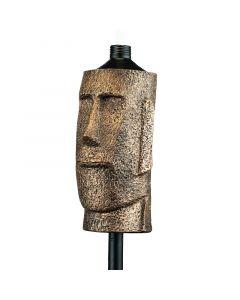 Fáklya (Tiki, 150cm)