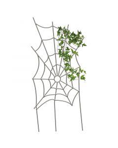 Futtatórács (pókháló, 150cm)