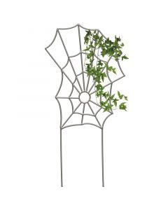 Futtatórács (pókháló, 80cm)