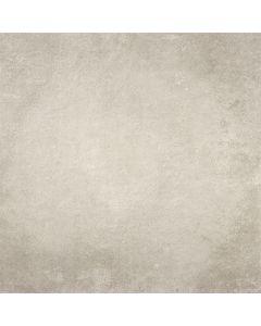 LIENZ - padlólap (gris, 60x60x2cm, 0,71m2)
