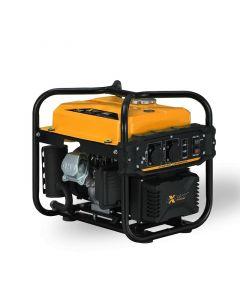 EXPERT XGNI2000 - inverteres benzinmotoros áramfejlesztő (2000/1800W)