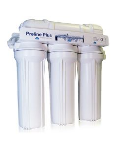 PROLINE PLUS - ozmózis víztisztító berendezés