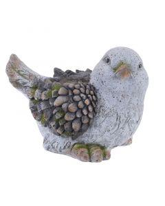 Virágtartó (madár)