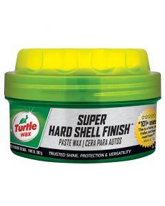TURTLE WAX NEW ORIGINAL HARD SHELL - paszta (397g)