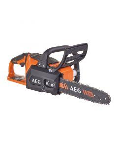 AEG ACS18B30 - akkus láncfűrész (18V, akku nélkül)