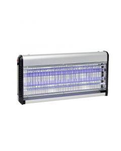 HOME IKM150 - elektromos rovarcsapda (2x18W, 150m2)