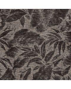 A.S. CREATION GREENERY - tapéta (levelek, barna)