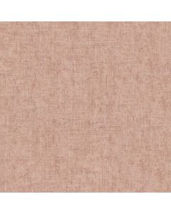 A.S. CREATION GREENERY - tapéta (uni, piros-narancs)