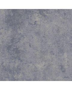 A.S. CREATION URBAN GRACE - tapéta (szürke)