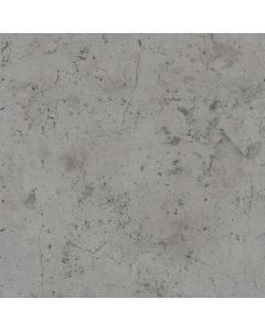 A.S. CREATION LOFT LIVING - tapéta (kopott beton, antracit)