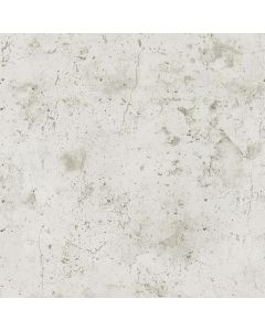 A.S. CREATION LOFT LIVING - tapéta (kopott beton, szürke)
