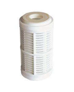 AL-KO 100/1 - előszűrő betét szivattyúhoz