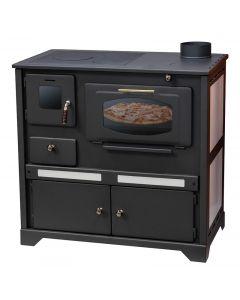 WARNEX PERFECT COOKER - hagyományos tűzhely (7kW)
