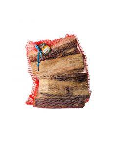 Zsákos tűzifa (bükk, 12-15kg, 12,5dm3)
