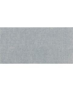 TESS - falicsempe (kék, 20x40cm, 1,6m2)