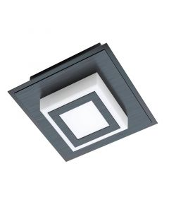 EGLO MASIANO 1 - fali-mennyezeti lámpa (LED)