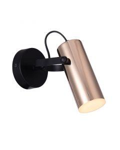 RÁBALUX RAVEN - spotlámpa (LED)