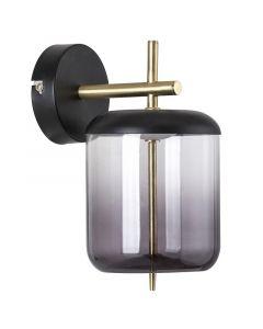 RÁBALUX DELICE - falilámpa (LED)