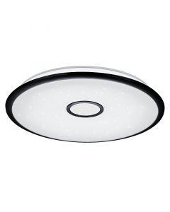 TRIO OKINAWA - mennyezeti lámpa (LED, Ø65cm)
