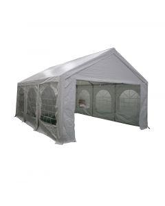 SUNFUN - kerti sátor (3x6m)