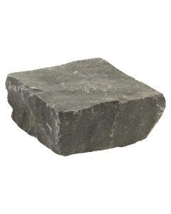 Térkő (bazalt, 10x10x5cm)
