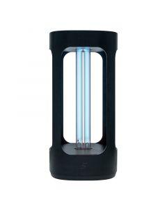 LEDVANCE - asztali UV-C fertőtlenítő lámpa (32W)