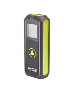 RYOBI RBLDM20 - lézeres távolságmérő