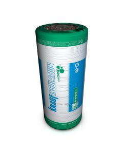 KNAUF INSULATION UNIFIT 035 - üveggyapottekercs (150mm)