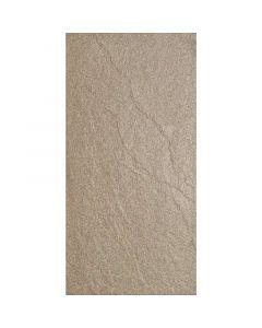 MAGMA - greslap (krém, 30x60cm, 1,26m2)