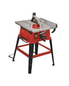 EINHELL TC-TS 254 ECO - asztali körfűrész (1800W)
