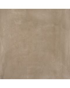 DAYTON TIERRA - greslap (barna, matt, 60,5x60,5cm, 1,46m2)