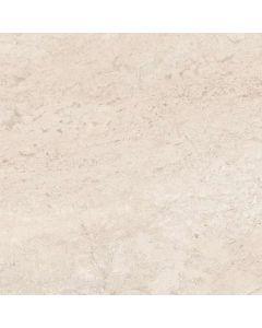 SERRA SAND - padlólap (bézs, 30x30cm, 1,54m2)