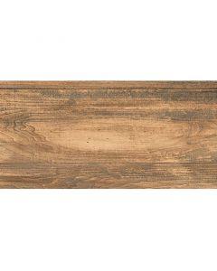 SERRA PERUGINO - greslap (barna, 31x62cm, 1,58m2)