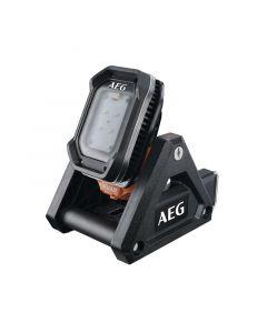 AEG BFL18X-0 - akkus munkalámpa (18V, akku nélkül)
