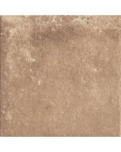 OCHRA - klinker padlóburkoló (bézs, 30x30cm, 0,99m2)