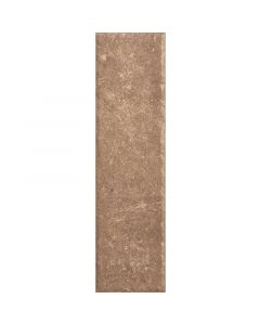 OCHRA - klinker falburkoló (bézs, 6,6x24,5cm, 0,71m2)