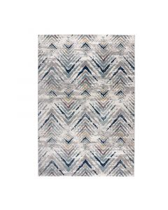 LALEE TRENDY - szőnyeg (120x170cm, cikcakk)