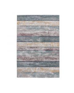 LALEE TRENDY - szőnyeg (80x150cm, hajópadló)