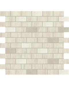 ARTE KARYNTIA - mozaik (bézs, 29,8x29,8cm)
