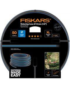 """FISKARS - tömlő 50M 1/2"""" (13MM, Q4)"""