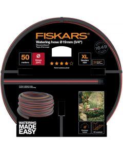 """FISKARS - tömlő 50M 3/4"""" (19MM, Q4)"""