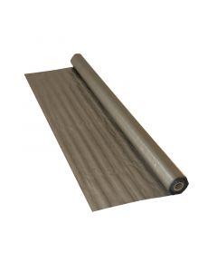 ISOFLEX SOFT - tetőfólia (37,5m2)