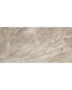 ARTE SARDA - falicsempe (szürke, 29,8x59,8cm, 1,07m2)