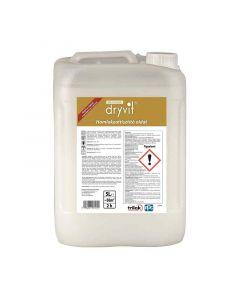 THERMOTEK DRYVIT - homlokzattisztító oldat (5L)