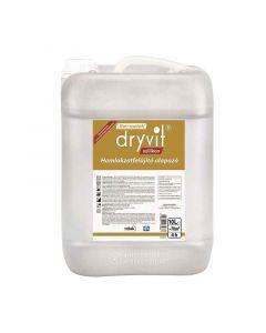 THERMOTEK DRYVIT - homlokzatfelújító alapozó (10L)