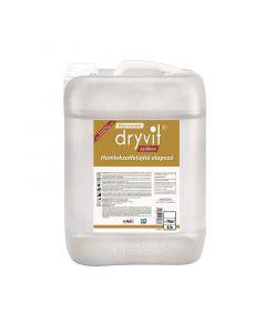THERMOTEK DRYVIT - homlokzatfelújító alapozó (5L)