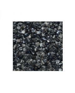 DEN BRAVEN PERFECTSTONE - márványburkolat (antracit, 3-6mm, 25kg)