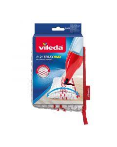 VILEDA 1-2 SPRAY MAX - póthuzat