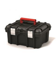 """KETER POWER TOOL BOX - szerszámosláda (16"""")"""
